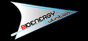 BioEnergy Nutrition Logo
