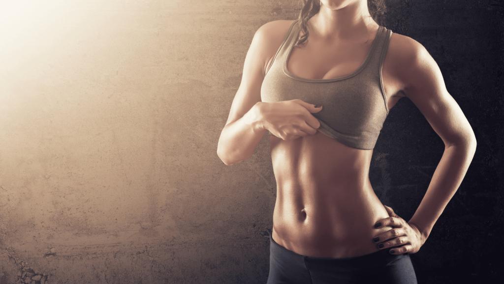 bionergy nutrition integratori sportivi alimentazione cuneo