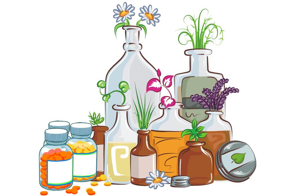 piante utili per il benessere umano bioenergy nutrition integratori sportivi alimentazione cuneo