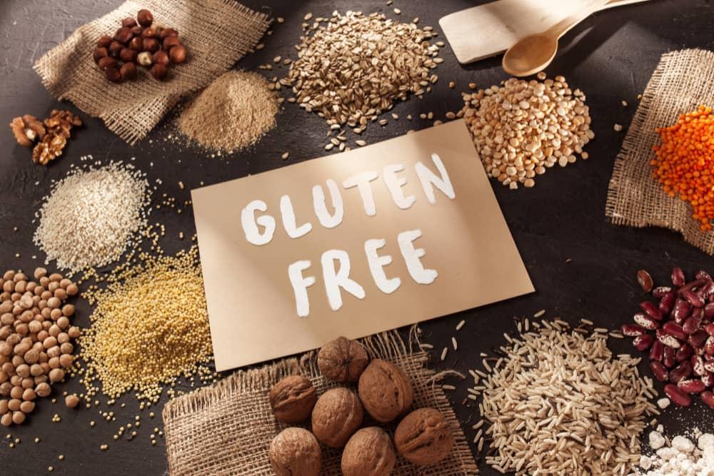 bioenergy nutrition integratori sportivi alimentazione cuneoCeliachia, sensibilità al glutine e gluten free
