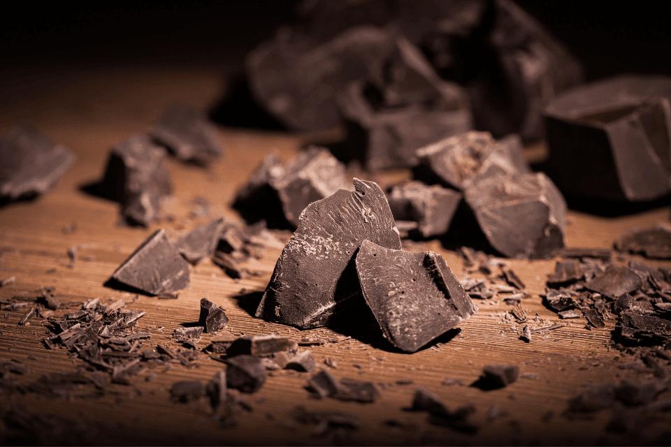 bioenergy nutrition integratori sportivi alimentazione cuneo proprietà del cioccolato