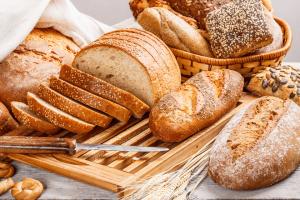 bioenergy nutrition integratori sportivi alimentazione cuneo amido resistente e pane raffermo