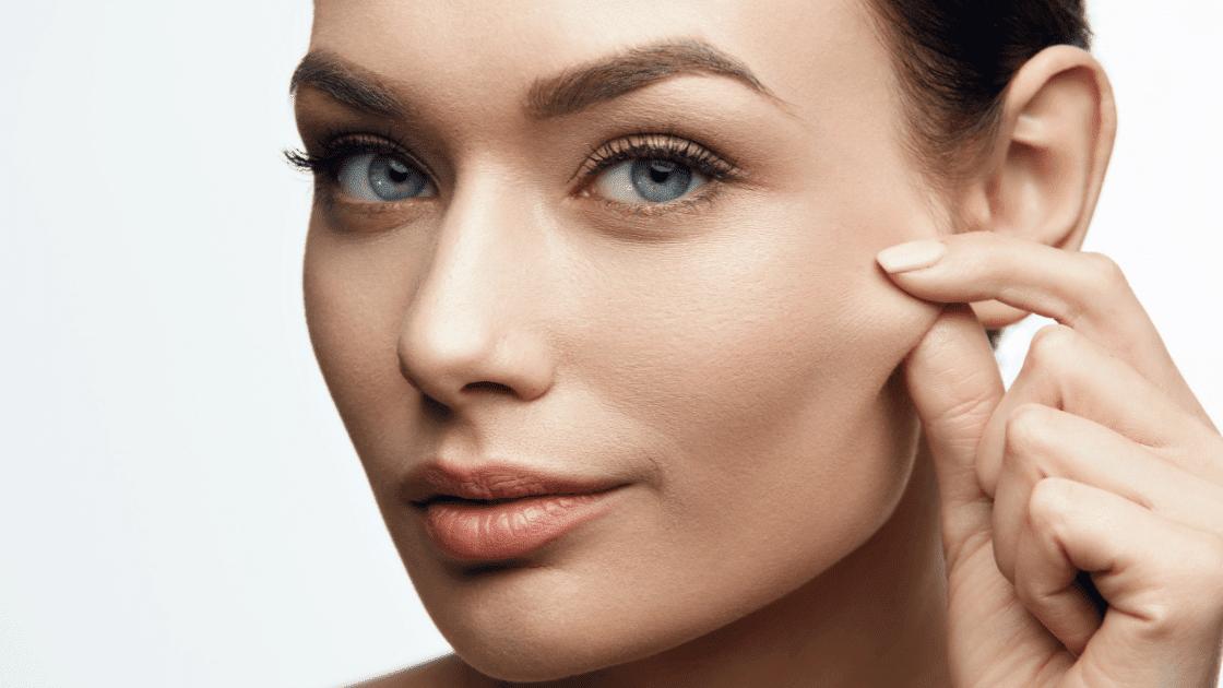collagene pelle bellezza