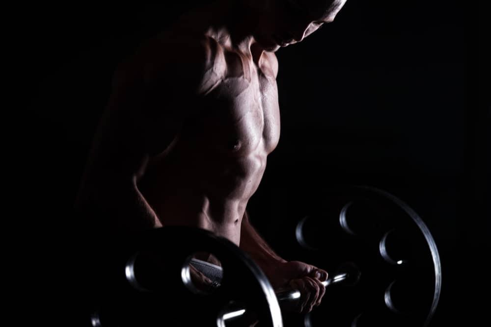 hmb crescita muscolare net integratori