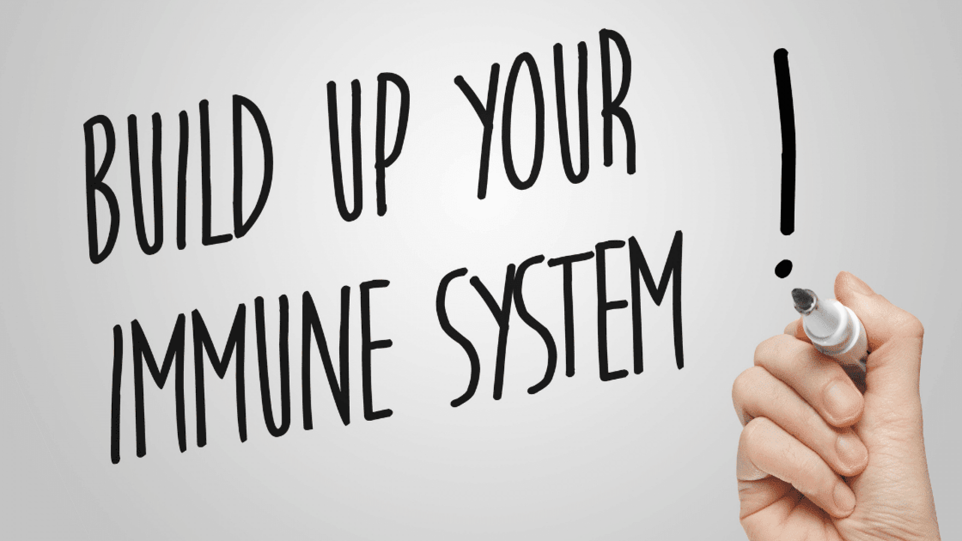 sistema immunitario lattoferrina bioenergy nutrition integratori sportivi alimentazione cuneo
