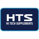 HTS HI TEC SUPPLEMENTS