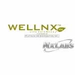 Wellnx Life Sciences (NxLabs)