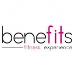 Benefits - Fitness Experience
