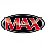 Max Nutrition