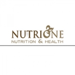 NutriOne Nutrition & Healt