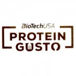 Biotech Usa - Protein Gusto