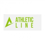 Sci Tec Athletic Line