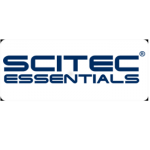 Sci Tec Essentials